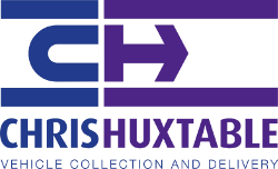 Chris Huxtable Vehicle Collection and Delivery and Vehicle Storage in East Kent